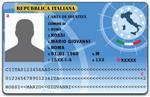 CARTA IDENTITA' ELETTRONICA (C.I.E.)